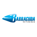 Barracuda_Logo-4C.jpg
