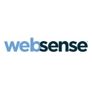 Websense Logo